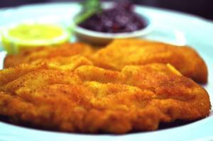 Smaki Austrii