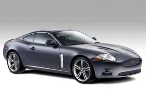Luksusowe Marki Samochodów Produkowane W Wielkiej Brytanii